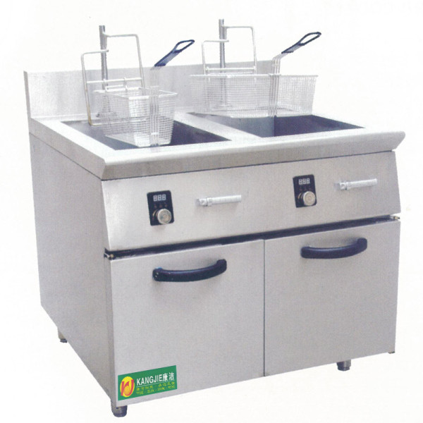 12KW_twin_cooker